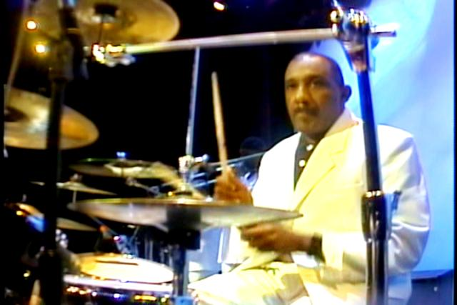 Description: C:\Users\Florence\Desktop\Keith Williams Drummer  Oct 7, 1955 to January 19, 2013.JPG
